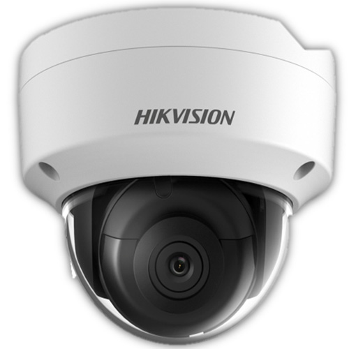 camera-ip-dome-hong-ngoai-5mp-hikvision-ds-2cd2155fwd-i