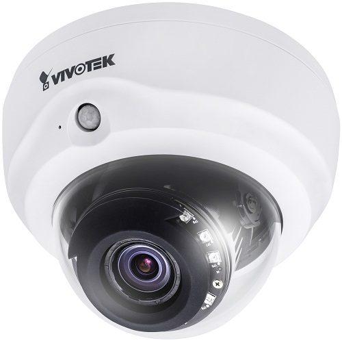 camera-ip-dome-hong-ngoai-vivotek-fd816ba-ht