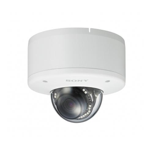 camera-ip-dome-hong-ngoai-zoom-sony-snc-em602rc