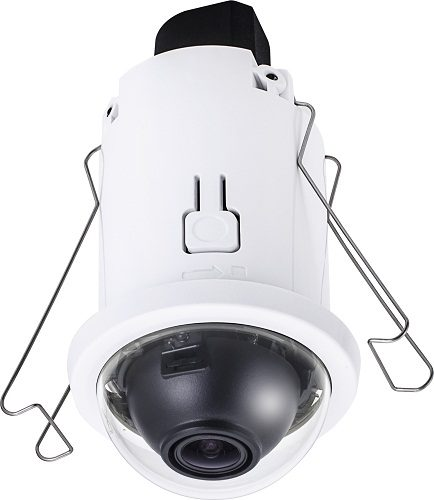 camera-ip-dome-vivotek-fd816c-hf2