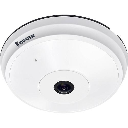 camera-ip-fisheye-12-megapixel-vivotek-fe8191