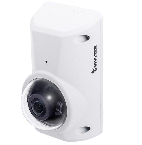 camera-ip-fisheye-3-megapixel-vivotek-cc8370-hv
