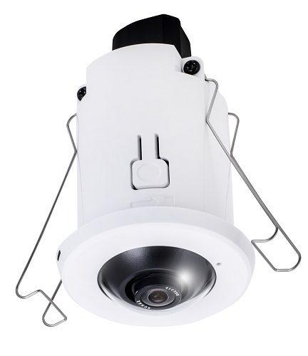 camera-ip-fisheye-5-megapixel-vivotek-fe8182