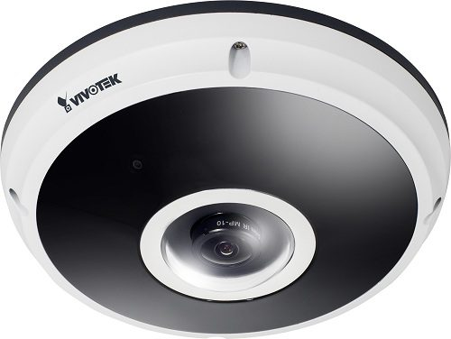 camera-ip-fisheye-hong-ngoai-vivotek-fe8391v