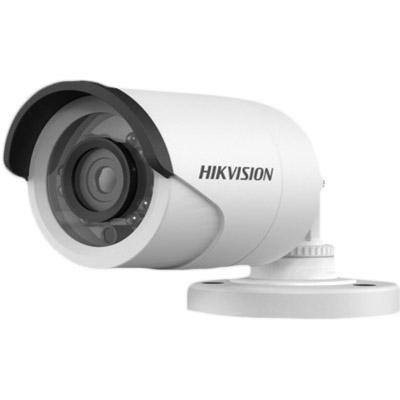 camera-ip-ong-kinh-hong-ngoai-5-megapixel-hikvision-ds-2cd2055fwd-i