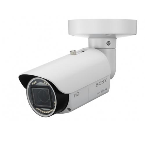 camera-ip-ong-kinh-hong-ngoai-sony-snc-eb632r