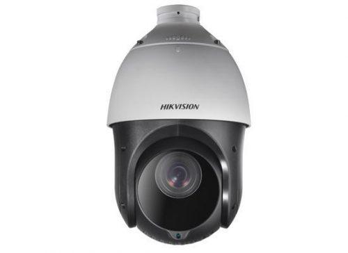 camera-ip-speed-dome-hong-ngoai-hikvision-ds-2de4220iw-de