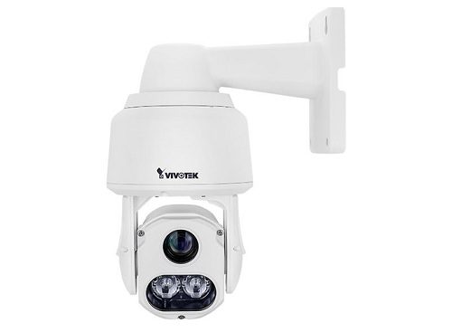 camera-ip-speed-dome-zoom-hong-ngoai-vivotek-sd9363-ehl