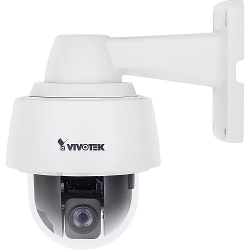 camera-ip-speed-dome-zoom-vivotek-sd9362-ehl