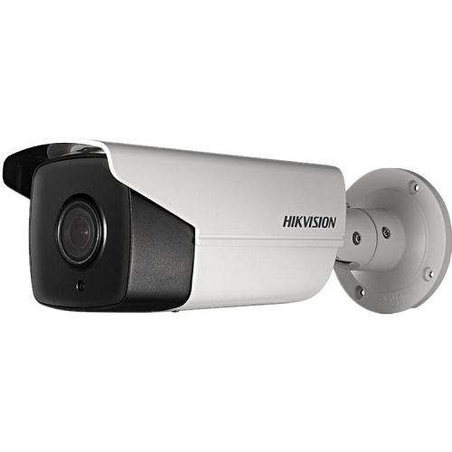 camera-smart-ip-hong-ngoai-hikvision-ds-2cd4a26fwd-izh