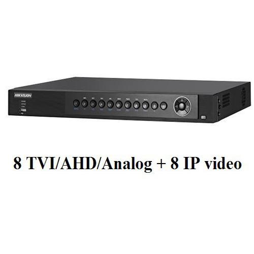 dau-ghi-hinh-camera-8-kenh-hybrid-hikvision-ds-7608huhi-f2n