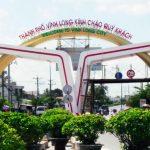 Lắp đặt camera quan sát tại Vĩnh Long
