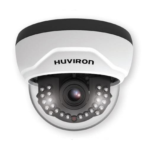 Camera AHD bán cầu hồng ngoại Huviron SK-D300IR/HA22