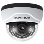Camera AHD bán cầu hồng ngoại Huviron SK-D300IRD/HA11