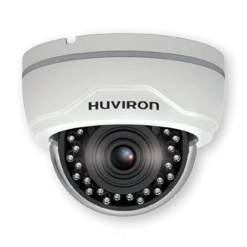 Camera AHD bán cầu hồng ngoại Huviron SK-DC80IR/HA22P