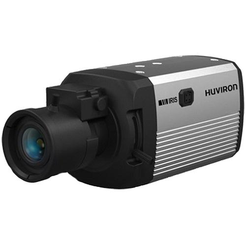 Camera AHD hồng ngoại Huviron SK-B300D/HA11