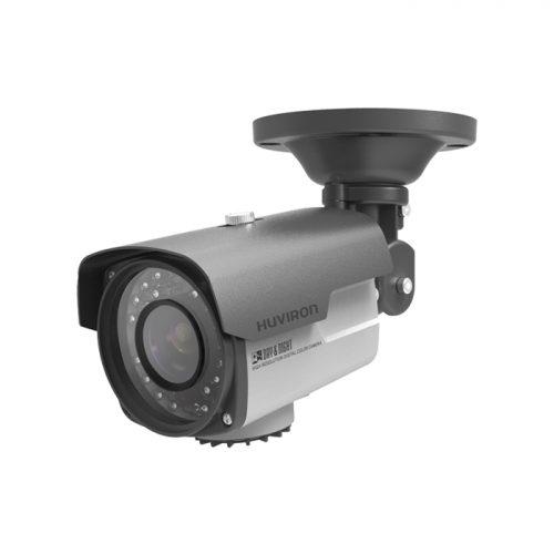 Camera AHD ống kính hồng ngoại Huviron SK-P461/HA21