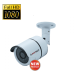 Camera AHD ống kính hồng ngoại Samtech STC-3020FHD