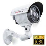 Camera AHD ống kính hồng ngoại Samtech STC-503FHD