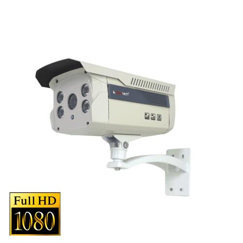 camera-ahd-ong-kinh-hong-ngoai-samtech-STC-704FHD