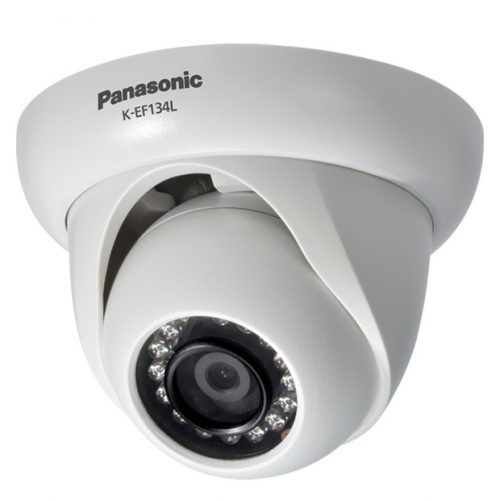 camera-hd-cvi-ban-cau-hong-ngoai-panasonic-K-EF134L02AE