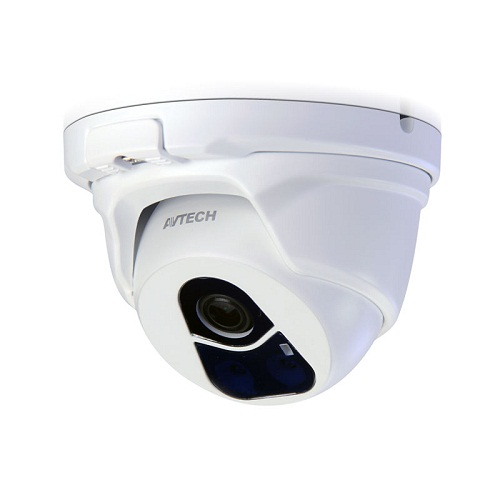 camera-hd-tvi-dome-hong-ngoai-ir-avtech-dgc1104p