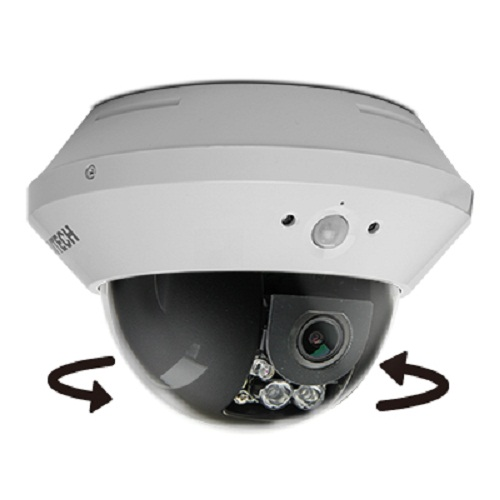 camera-hd-tvi-full-hd-dome-hong-ngoai-avtech-dgc1105p