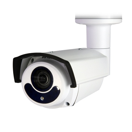 camera-hd-tvi-ong-kinh-hong-ngoai-avtech-dgc1306