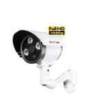 Camera HD-TVI ống kính hồng ngoại Samtech STC-503HDTVI