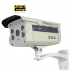Camera HD-TVI ống kính hồng ngoại Samtech STC-704HDTVI
