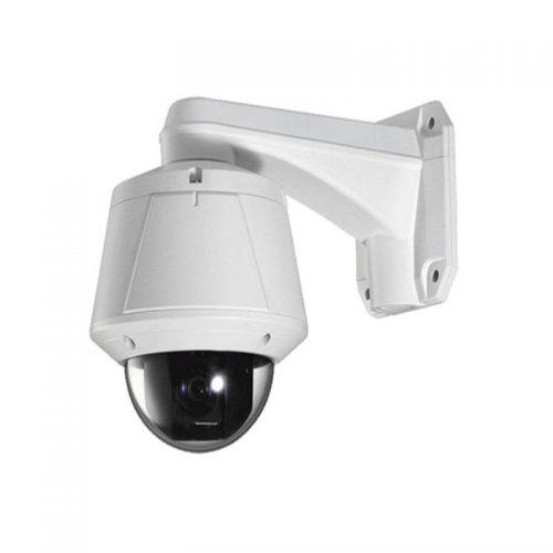 Camera HD-TVI Speed Dome hồng ngoại Analog Huviron SK-HTZ10W