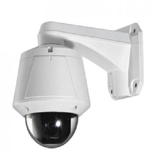 Camera HD-TVI Speed Dome hồng ngoại Analog Huviron SK-HTZ20W