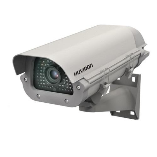 www.kenhraovat.com: Tư vấn giải pháp lắp đặt camera cho biệt thự