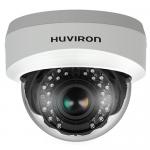 Camera hồng ngoại Analog Huviron SK-D585IR/M445P