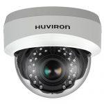 Camera hồng ngoại Analog Huviron SK-D585IR/M556AIP