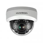 Camera hồng ngoại Analog Huviron SK-V251/MS19AIP