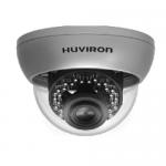 Camera hồng ngoại Analog Huviron SK-VC80IR/M557AIP