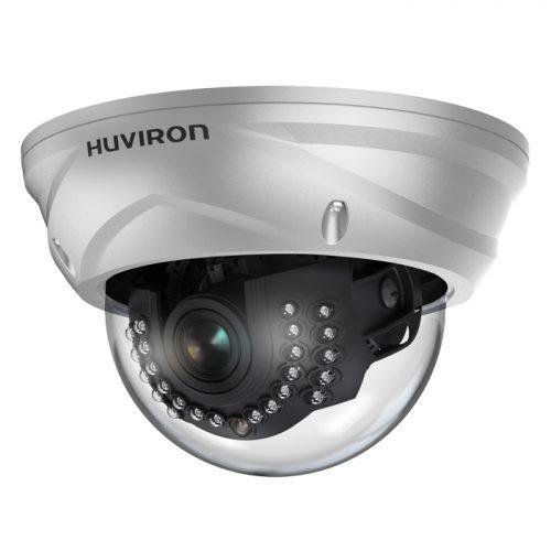 Camera IP bán cầu hồng ngoại Huviron SK-NV211