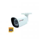 Camera IP ống kính hồng ngoại Samtech STN-5208