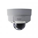 Camera IP Dome hồng ngoại Full HD Panasonic WV-SFV631L