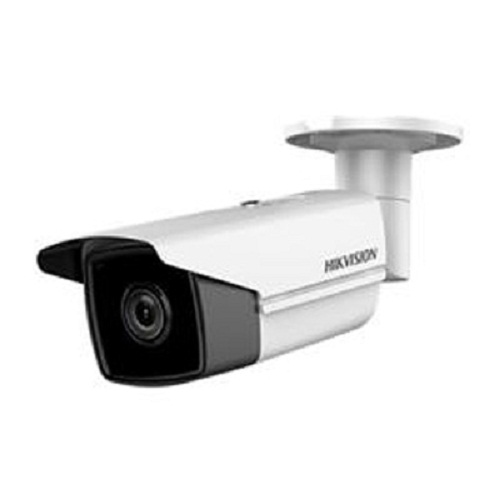 camera-ip-ong-kinh-hong-ngoai-8mp-hikvision-ds-2cd2t85fwd-i8