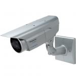 Camera IP ống kính hồng ngoại HD Panasonic WV-SPW611L