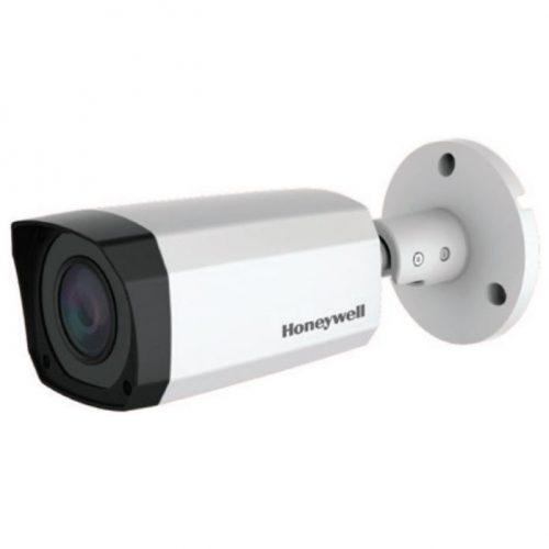 Camera IP ống kính hồng ngoại HoneyWell HBW4PR2