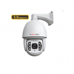 Camera IP Speed Dome hồng ngoại Samtech STZ-7830 IPC