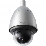 Camera IP Speed Dome quay quét Panasonic WV-SW397B
