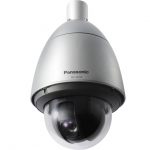 Camera IP Speed Dome quay quét Panasonic WV-SW598