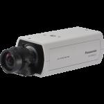 Camera IP thân hồng ngoại HD Panasonic WV-SPN310