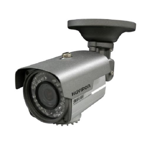 Camera ống kính hồng ngoại Analog Huviron SK-P461/M445AIP