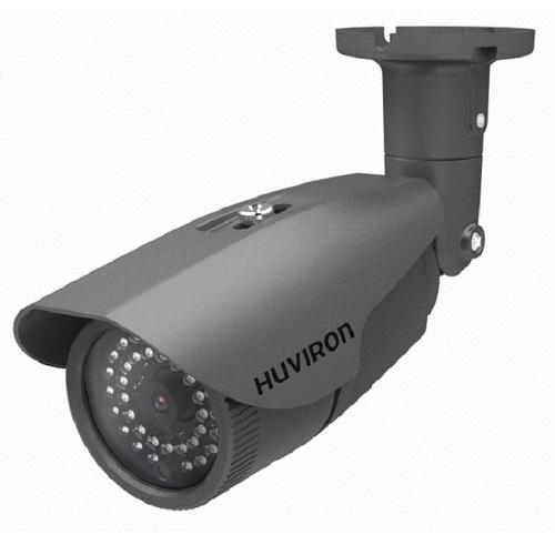 Dịch vụ lắp đặt camera an ninh cho biệt thự chuyên nghiệp nhất