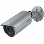 Camera ống kính hồng ngoại Analog Panasonic WV-CW304LE